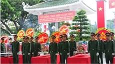 Thực hiện tốt chính sách đối với quân tình nguyện và chuyên gia Việt Nam làm nhiệm vụ quốc tế ở Campuchia