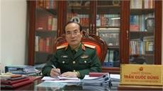 Xây dựng đội ngũ cán bộ Ngành Chính sách Quân đội đáp ứng yêu cầu nhiệm vụ trong tình hình mới