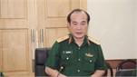 Đoàn công tác Bộ Quốc phòng thực hiện công tác kiểm tra, khảo sát ở Bệnh viện Quân y 175