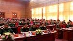 Ban Chỉ đạo 515 Quân khu 4 tổ chức Hội nghị triển khai nhiệm vụ khảo sát, tìm kiếm, quy tập hài cốt liệt sĩ mùa khô 2019 - 2020