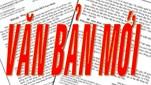 Chính phủ ban hành Nghị định về chính sách đối với cán bộ, công chức, viên chức, người lao động và người hưởng lương trong lực lượng vũ trang công ...