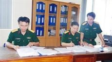 Hải Dương triển khai thực hiện hiệu quả Quyết định số 49/2015/QĐ-TTg của Thủ tướng Chính phủ