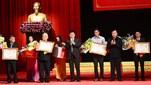 Điện Biên truy tặng danh hiệu vinh dự Nhà nước Bà mẹ Việt Nam anh hùng
