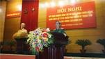 Ban Chỉ đạo quốc gia 1237 tổ chức Hội nghị rút kinh nghiệm công tác rà soát, hoàn thiện hồ sơ, danh sách liệt sĩ khu vực phía Bắc