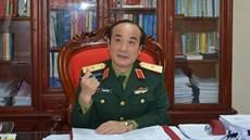 Quan niệm của C. Mác về vấn đề sở hữu và sự vận dụng của Đảng Cộng sản Việt Nam hiện nay