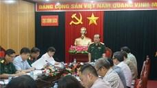 Tiếp tục hoàn thiện chính sách xã hội đối với quân đội và gia đình quân nhân trong thời kỳ mới